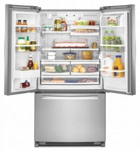 _frigoriferi-e1432205043803
