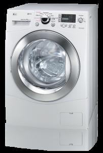 _lavatrici-e1432205022683