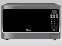 Cucinare con il forno a microonde fa male?