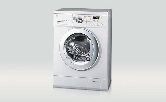 lavatrice ignis non