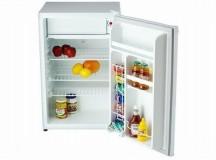 Sbrinare il frigorifero non è mai stato così facile