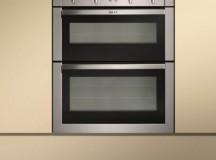 Come si usa il forno ventilato