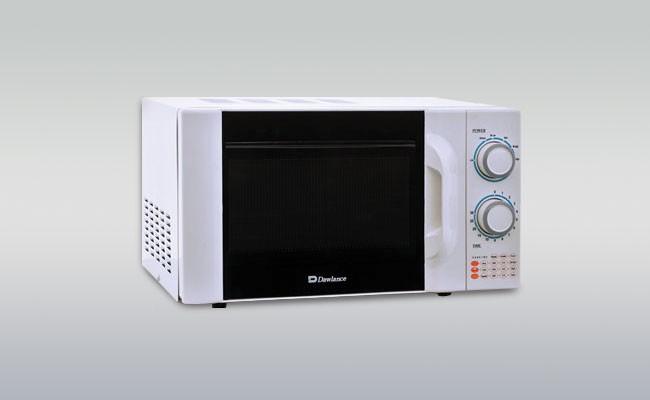 Come cucinare con il microonde tel 06 92949024 uscita gratis - Cucinare con il microonde whirlpool ...