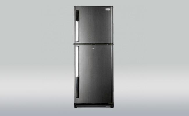 Come scegliere il frigorifero
