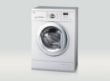 Perché la lavatrice non centrifuga più?