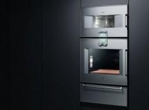 Meglio il forno statico o ventilato