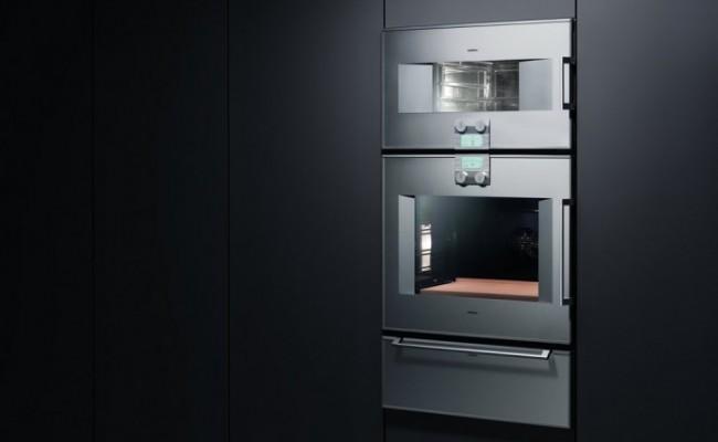 Meglio il forno statico o ventilato?