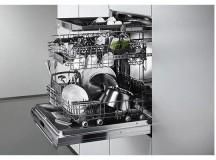 La manutenzione della lavastoviglie